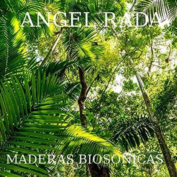 Maderas Biosonicas