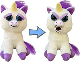 Best evil unicorn plush Reviews