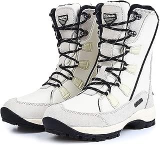 Best cheap snow boots womens uk Reviews