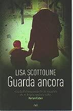 Lisa Scottoline Novel Collection 7 Book Set