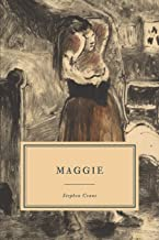 Best maggie a girl of the streets setting Reviews