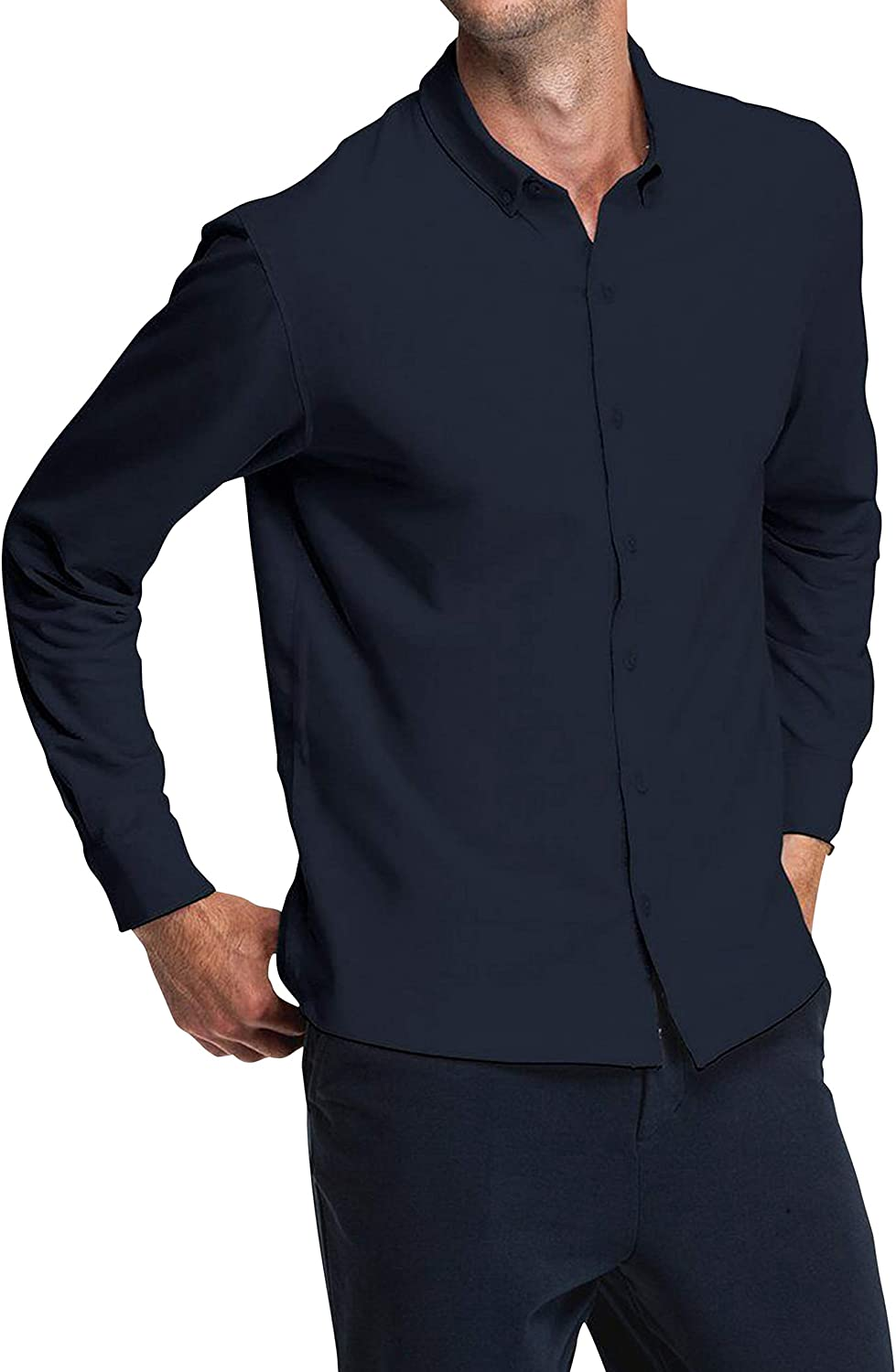Swet Max 58% OFF Tailor Max 73% OFF Shirt Mindful