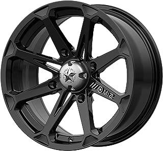 Best kmc xd diesel black Reviews
