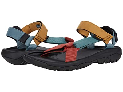 Teva Hurricane XLT2 (Earth Multi) Men