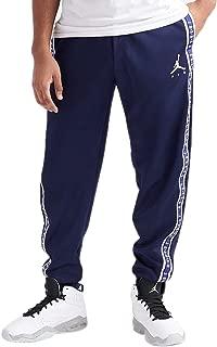Jordan Sportswear Jumpman Pant Mens Style : AQ2696-416 Size : XXL