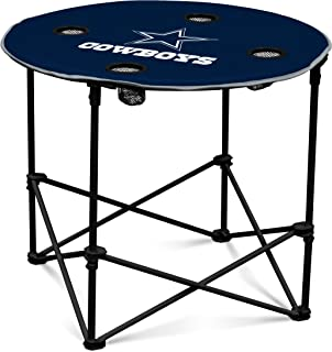 Best man caves pool tables and bars Reviews