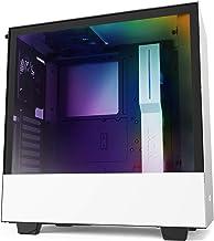 Itx Computer Case