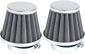 Best chinese atv air filter Reviews