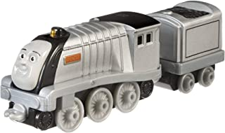 Thomas & Friends Fisher-Price Adventures, Racing Spencer