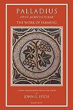 Palladius: Opus Agriculturae