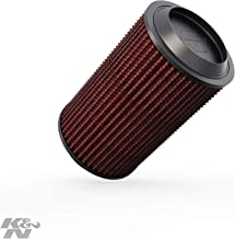 Best air filter for 1997 chevy silverado Reviews