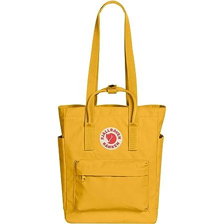 Fjällräven Damen Kånken Totepack Sports backpack