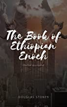 The Book of Ethiopian Enoch: (Biblical Apocrypha) (English Edition)