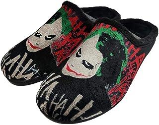 Zapatillas Andar casa Hombre cómodas Joker