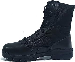 حذاء بأربطة من بيتس للرجال, E02229