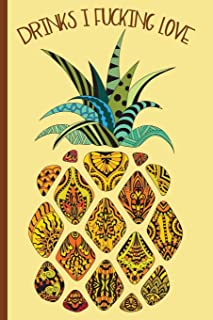 Best love and pineapples designs Reviews
