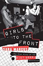 Best girls to the front Reviews