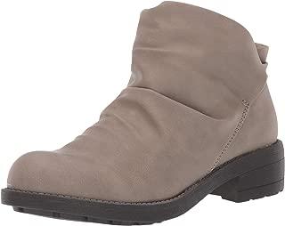 Women's Tami Shroomy Pu Fashion Boot
