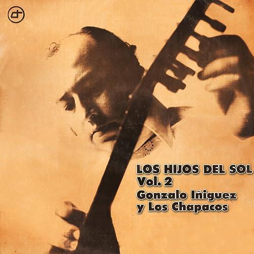 Coplas de San Roque de Gonzalo Iñiguez y Los Chapacos en ...