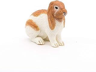 Papo Lop Rabbit