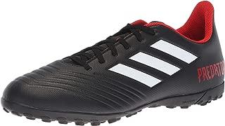 Men's Predator Tango 18.4 Tf Soccer Shoe