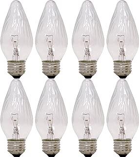 Best Auradescent Light Bulbs of 2020 – Top Rated & Reviewed