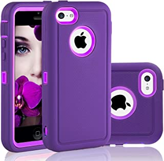 Best 5c phone case Reviews