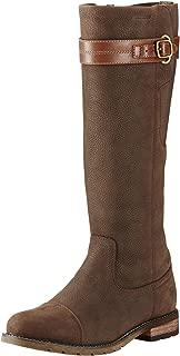 Women's Stoneleigh H2O English Paddock Boot