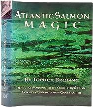 Atlantic Salmon Magic