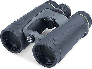 Vanguard Endeavor ED IV 10x42 Binocular, Premium Hoya ED Glass, SK-15 Prisms, Waterproof/Fogproof