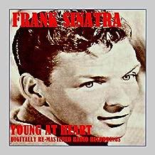 young at heart song frank sinatra