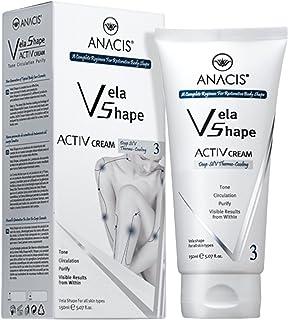 Cellulite Control Cream Active Body Contour Firming...