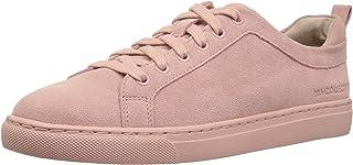Amazon Brand - 206 Collective Women's Lemolo Lace-up Fashion Sneaker