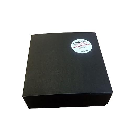 Mystery Boxes: Amazon co uk