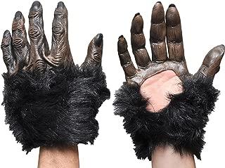 Mario Chiodo - Gorilla Hands
