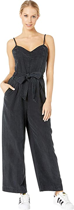 Marceline Jumpsuit