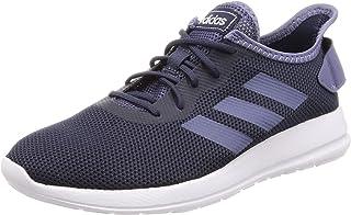 Adidas Yatra Shoes for WoMen - Grey 38 2/3 EU,F36515