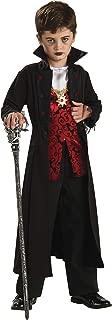 Rubies Costume Co Royal Vampire Costume, Small