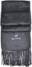 Best alpaca gloves and scarves Reviews