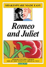 Best romeo and juliet 2017 Reviews