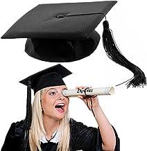 Krüger & Gregoriades - Sombrero para disfraz de adulto (542380)
