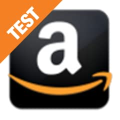 Test end-to-end functionality related to In-App Shopping. Test the functionality related to DRM. Test each API in an interactive mode by setting the behavior of each API. Test use cases that involves changing currently logged in Amazon user. Test cor...