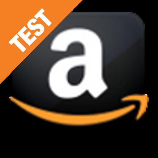 Amazon App Tes