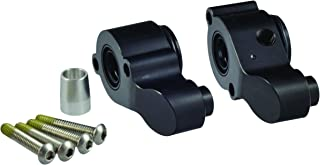 SeaStar HP4600 Gland Kit, Compact Cylinder