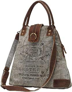 Myra Bag Upcycled, Multi