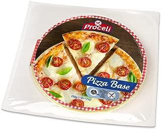 Amazon.es: 5 - 10 EUR - Bases de pizza / Panadería y ...