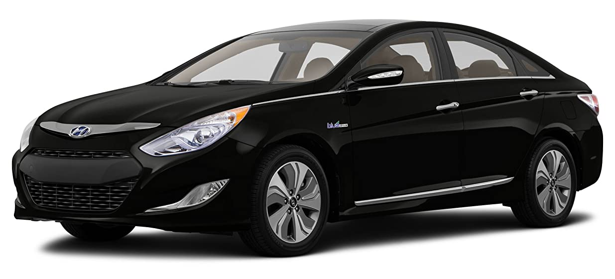 2014 hyundai sonata reviews images and specs vehicles. Black Bedroom Furniture Sets. Home Design Ideas