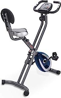 Amazon.es: sillin bicicleta estatica - Bicicletas estáticas y de ...
