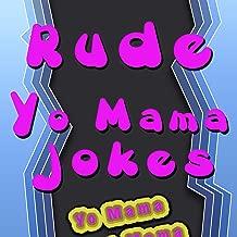 Best bad mama jokes Reviews