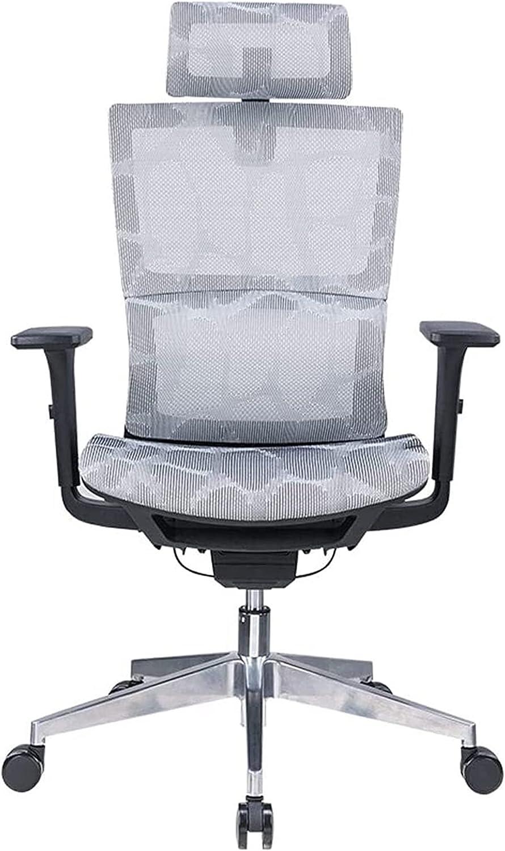 Wizard + Cheap Credence super special price Genius Ergonomic Mesh Chair Office Swivel Adjustable